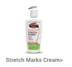 Stretch Marks Creams