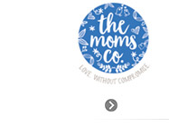 the moms co.