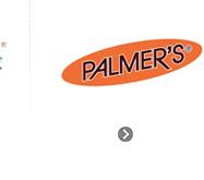 Plamer's