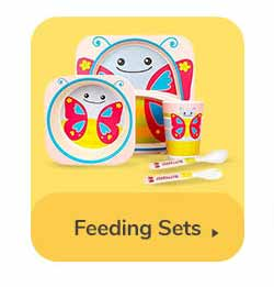 FEEDING SETS
