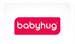 Babyhug