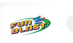 FunBlast