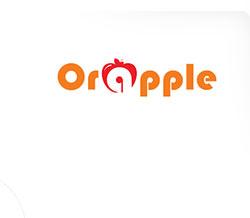 Orapple
