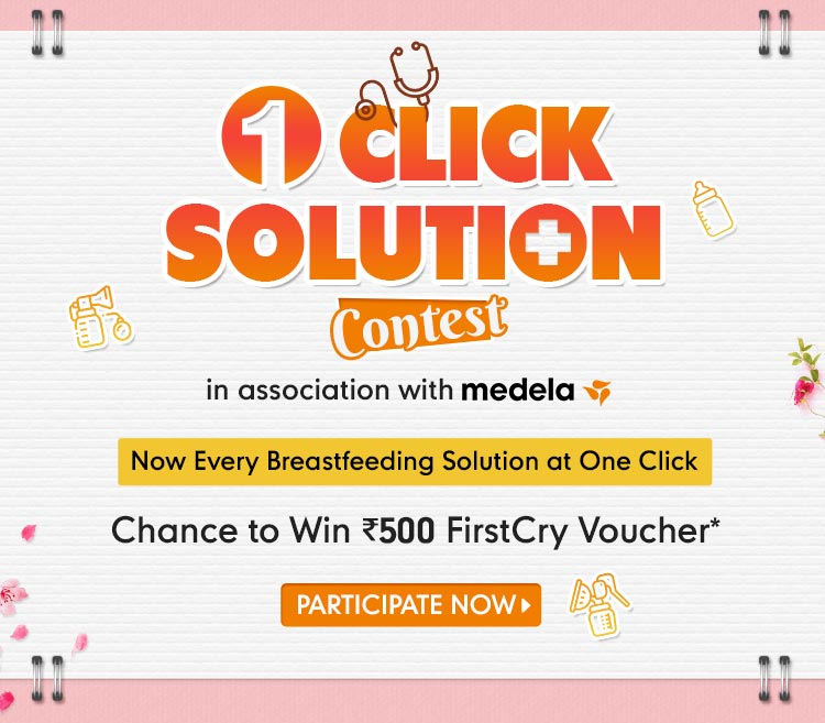 One Click Solution