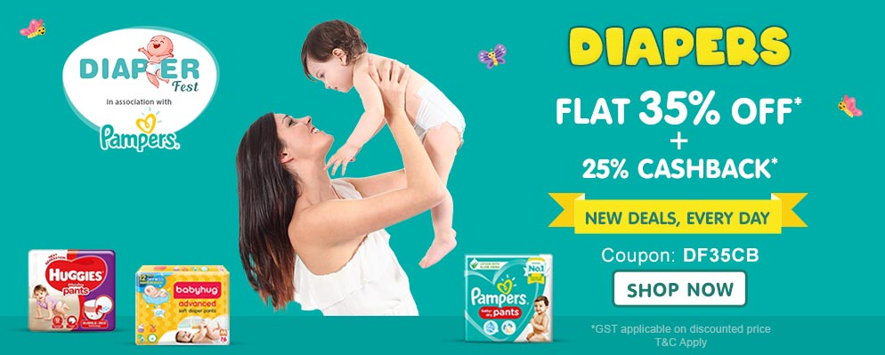 Baby Products Online India, Kids Online Shopping, Baby Care Products at Firstcry.com