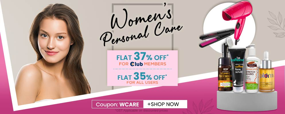 firstcry.com - 35% discount on Selected Categories