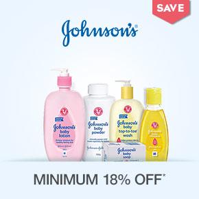 Johnson s