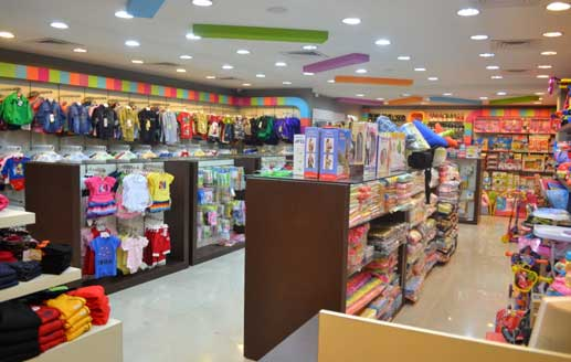 af7d32e3b39 FirstCry Store in Bangalore New Bel Road - Shop for Baby   Kids Products