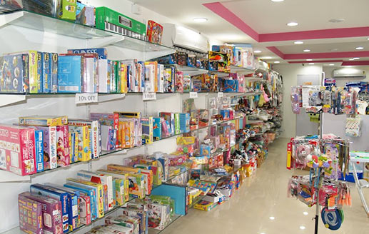 613e6be104b7 FirstCry Store in Chennai Medavakkam - Shop for Baby   Kids Products