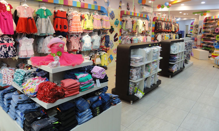 75fd28384 FirstCry Store Hyderabad Himayatnagar FirstCry Store Hyderabad Himayatnagar FirstCry  Store Hyderabad Himayatnagar ...