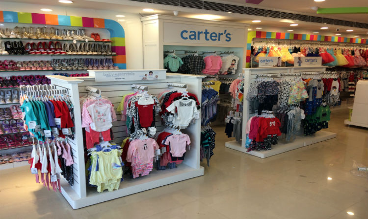 aa0738380df4 FirstCry Store in Surat Vesu - Shop for Baby   Kids Products