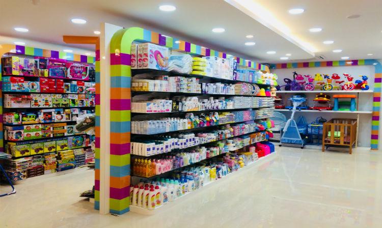 014b380184 FirstCry Store Jaipur Vaishali Nagar FirstCry Store Jaipur Vaishali Nagar  ...