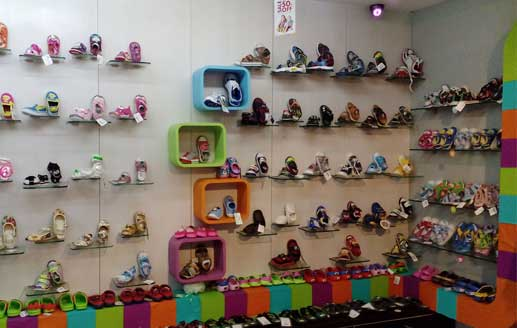 official photos 1d37a 135d9 FirstCry Store Indore Vijaynagar FirstCry Store Indore Vijaynagar