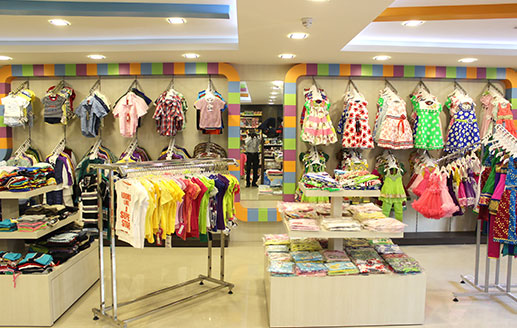 8188525993968 FirstCry Store in Bangalore Indiranagar - Shop for Baby & Kids Products