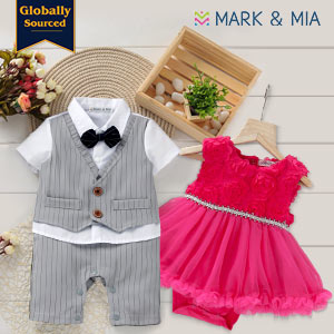 e136fc6a02c FirstCry Premium Boutiques – Online Shopping for Babies