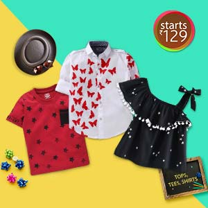 3ddcd931efe2e1 FirstCry Premium Boutiques – Online Shopping for Babies, Kids & Moms