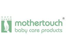 Mothertouch