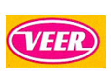 Veer Creation
