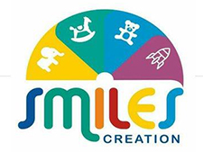 SMILES CREATION
