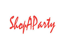 ShopAParty
