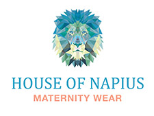 House Of Napius