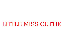 Little Miss Cuttie