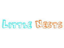 Little Nests