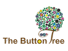 The Button Tree