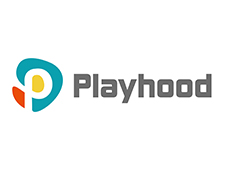 Playhood