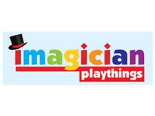 Imagician Playthings