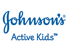 Johnson's Active Kids