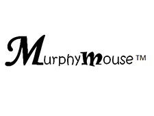 Murphy Mouse