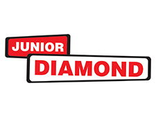 Jr Diamond