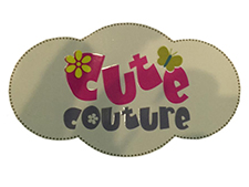 Cute Couture
