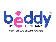 Beddy by Centuary