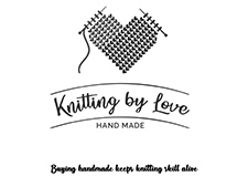 Knitting by Love