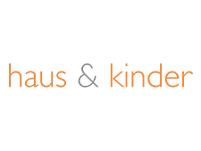 haus and kinder