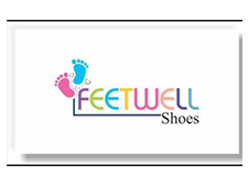 FEETWELL SHOES