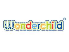 Wonderchild