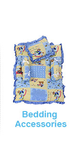 Little's Bedding Accessories
