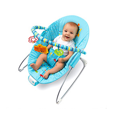 2c6c67ce0157 Pros and Cons of a Baby Bouncer