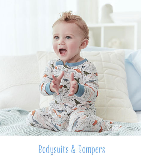 bodysuits-rampers