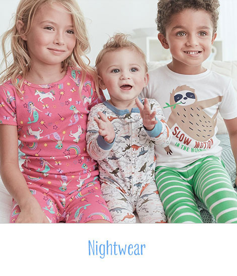 Carters Online Store India