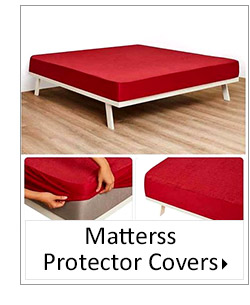 Matterss Protector Covers