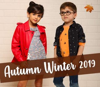114a597d Kids Wear - Buy Kids Clothes & Dresses for Girls, Boys Online in India
