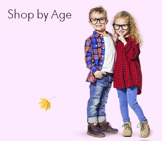 Girls Shoes 6 16 Years | GUESS Kids Official Website