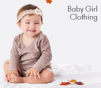 Baby Clothes Online India - Buy Newborn Dresses, Infant Wear