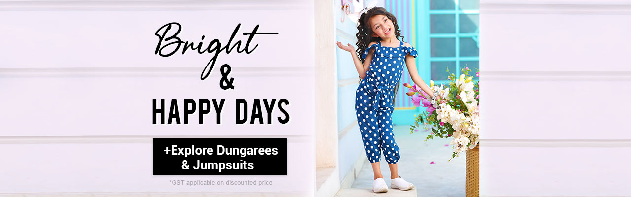 Summer21 Jumpsuits & Dungarees