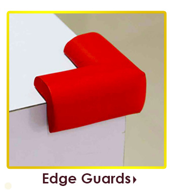 Edge Guards