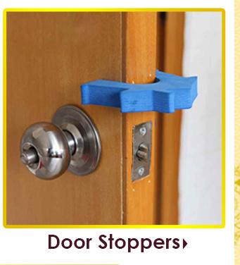 Door Stoppers